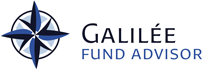Galilée Fund Advisor